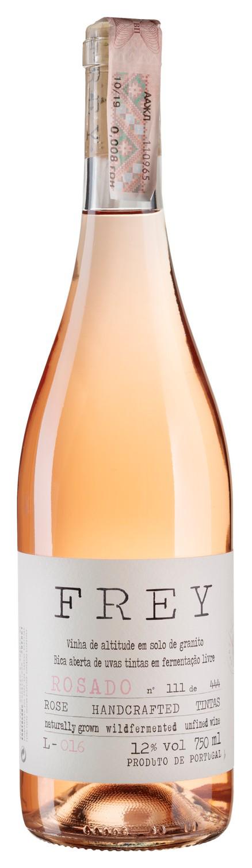 Rosado 2016