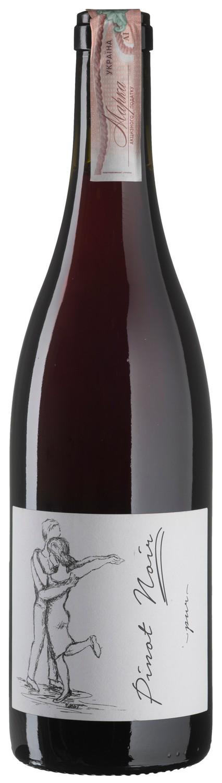 Pinot Noir Pur 2018