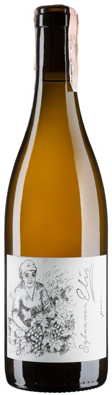 Sylvaner Elis 2017