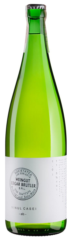 Vinul Casei alb