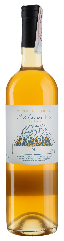Palmento Bianco 2019