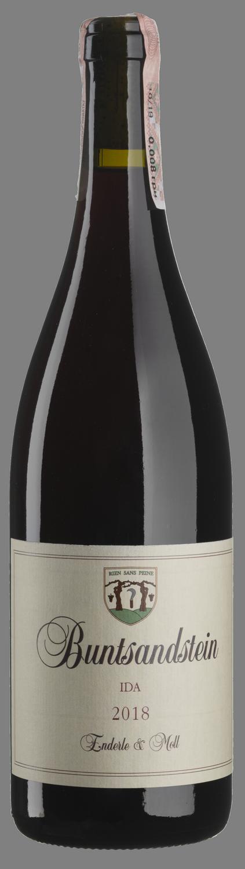 Pinot Noir IDA 2018